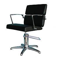 Кресло парикмахерское  - Кр055
