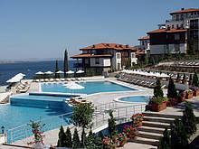 Гостеприимство и радушие, а также чистое море – это отдых в Болгарии в июле