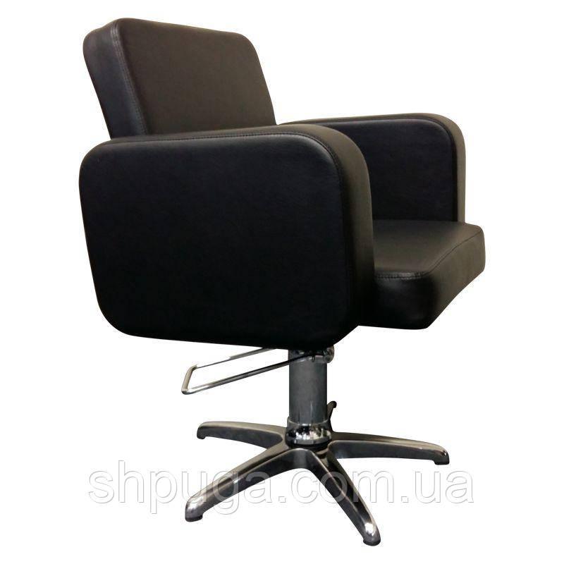 Кресло парикмахерское Кр041