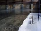 Смола епоксидна КЕ «Hobby 221» для бетону, фото 5