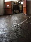 Смола епоксидна КЕ «Hobby 221» для бетону, фото 6