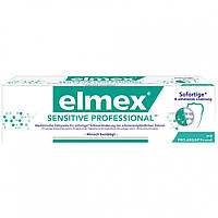 Зубная паста Elmex Sensitive Professional,75мл, фото 1