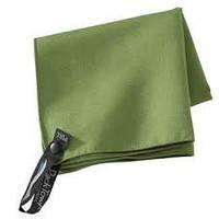Полотенце MSR PackTowl Personal.  Small - Kelp