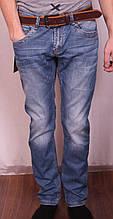 Чоловічі джинси Resalsa 29-38рр.