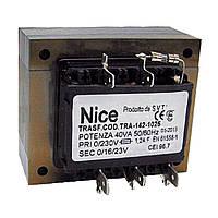 Трансформатор RUN Nice TRA142.1025