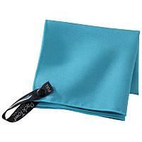 Полотенце MSR PackTowl Personal. Small - Pacific Blue