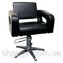 Крісло перукарське - Кр 044