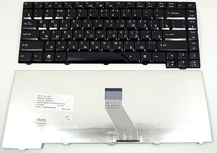 Клавиатура для ACER Aspire 4710, 4210, 5920, 5930, 6920, 4730, 4930, 5230, 5530