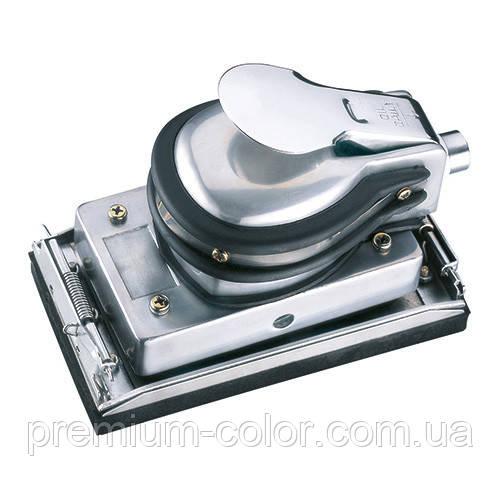 Віброшліфмашина пневматична (8000об/хв) AIRKRAFT AT-7018