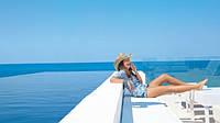 Путешествие в рай – отдых в июле на Кипре