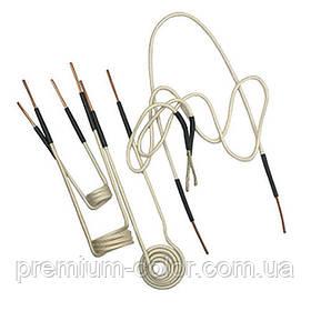 Индукционный кабель (гибкий, длина 1000мм) для IND-1000W