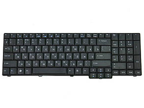 Клавиатура для ACER Aspire 9400, 9300, 7000, 5735, 6930, 5635, 5235, eMachines E528