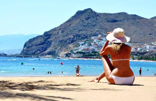 Хотите побывать на корриде? Отправляйтесь на отдых в июле в Испанию