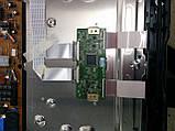 Запчасти к телевизору LG 42LW4500 (EAX64290501, EAX62865401, 6870C-035BA), фото 6