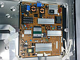 Запчасти к телевизору LG 42LW4500 (EAX64290501, EAX62865401, 6870C-035BA), фото 5