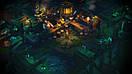 Battle Chasers Nightwar (русская версия) PS4, фото 2