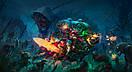 Battle Chasers Nightwar (русская версия) PS4, фото 3