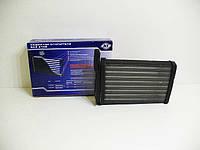 Радіатор отопітеля, радіатор пічки ВАЗ 2108, AT 1060-008RA (він же Таврія)