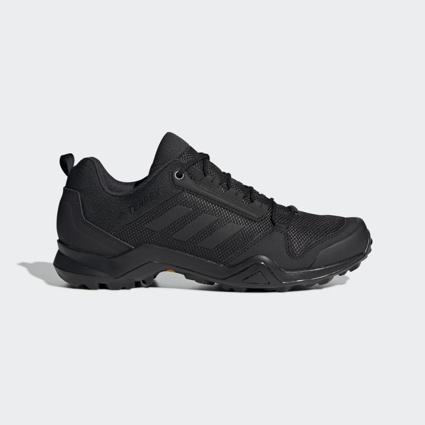 Кроссовки  Adidas Terrex AX3 BC0524