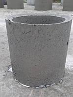 Кільце поглиблювальне Н740* Ø600*Ø740 мм., фото 1