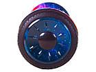 Гироборд 10.5 Галактика, фото 4