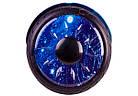 Гироборд 10.5 Синий Космос, фото 5