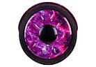 Гироскутер Гироборд Smart Balance 10.5 Фиолетовый Космос, фото 6