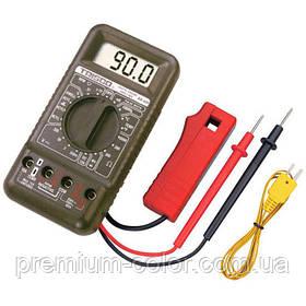 Мультиметр цифровой TRISCO DA-400
