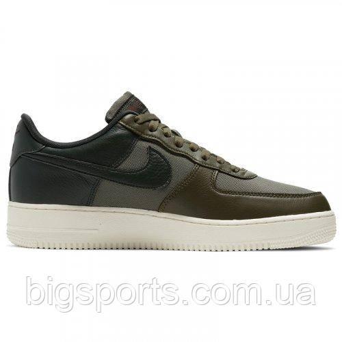Кроссовки муж. Nike Air Force 1 Gtx (арт. CT2858-200)