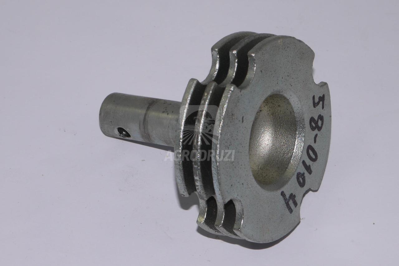 Захоплювач шнурка JOHN DEERE AE13424