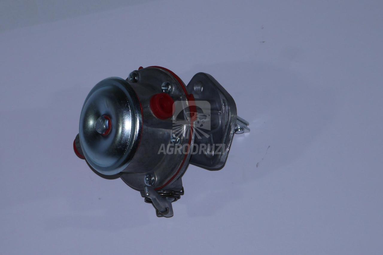 Помпа підкачки FDR мотор 4.236 (fi98)