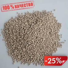 Нитроаммофоска N-16% P-16% K-16% 20кг Белоруссия (nitro20)