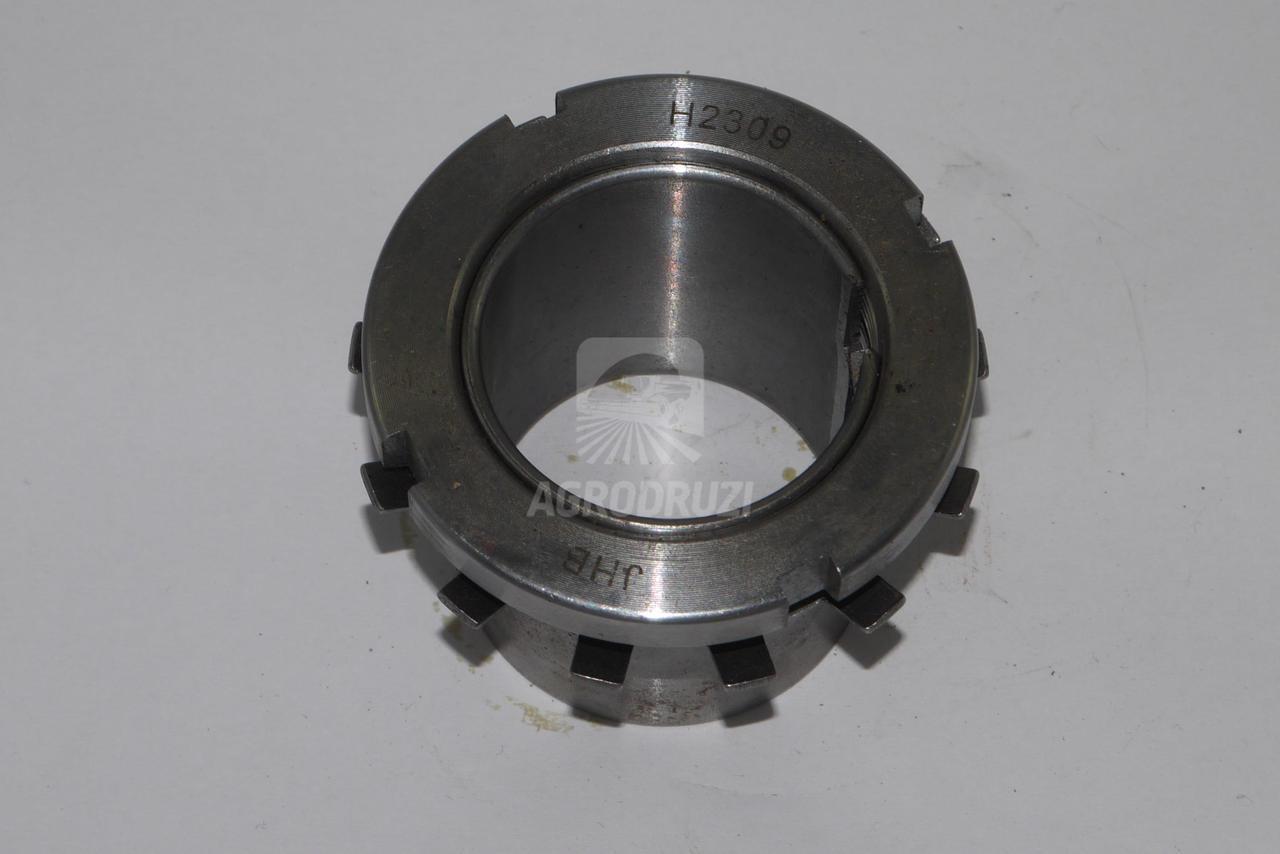 Кріпильна втулка комплектна H2309