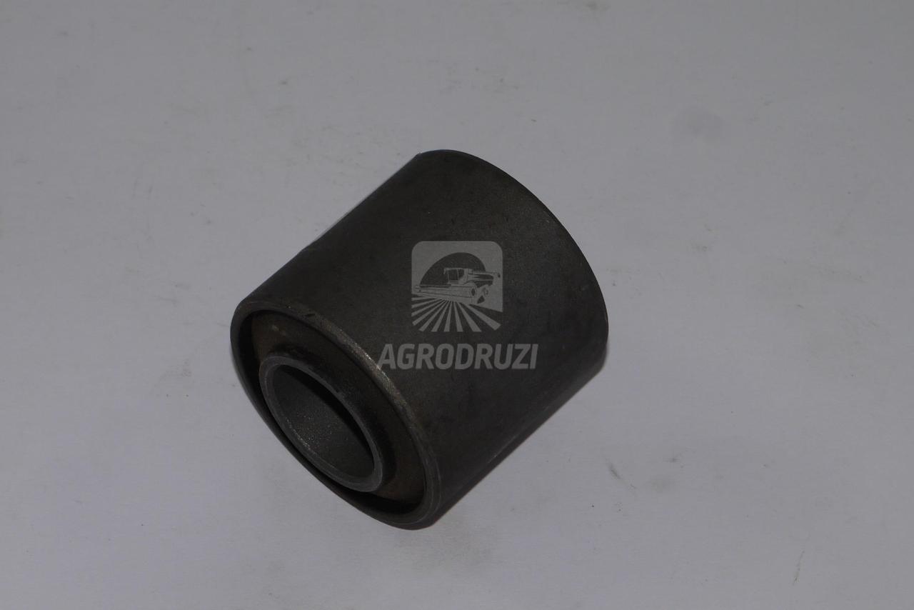 Сайлентблок металево-гумовий 20x41мм John Deere AZ30671