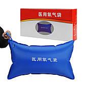 Подушка кислородная (без кислорода), 35л в коробке