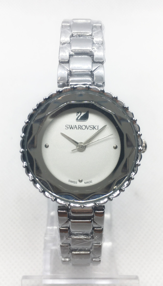 купить наручные часы Swarovski