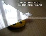Защитное стекло 2,5d для Lenovo Tab m10 plus Tb-x606X TB-x606F от Mietubl, фото 4