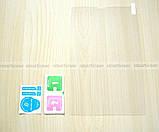 Защитное стекло 2,5d для Lenovo Tab m10 plus Tb-x606X TB-x606F от Mietubl, фото 8