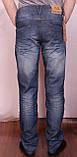 Мужские джинсы Pebo, фото 2