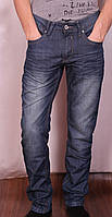 Мужские джинсы Pebo