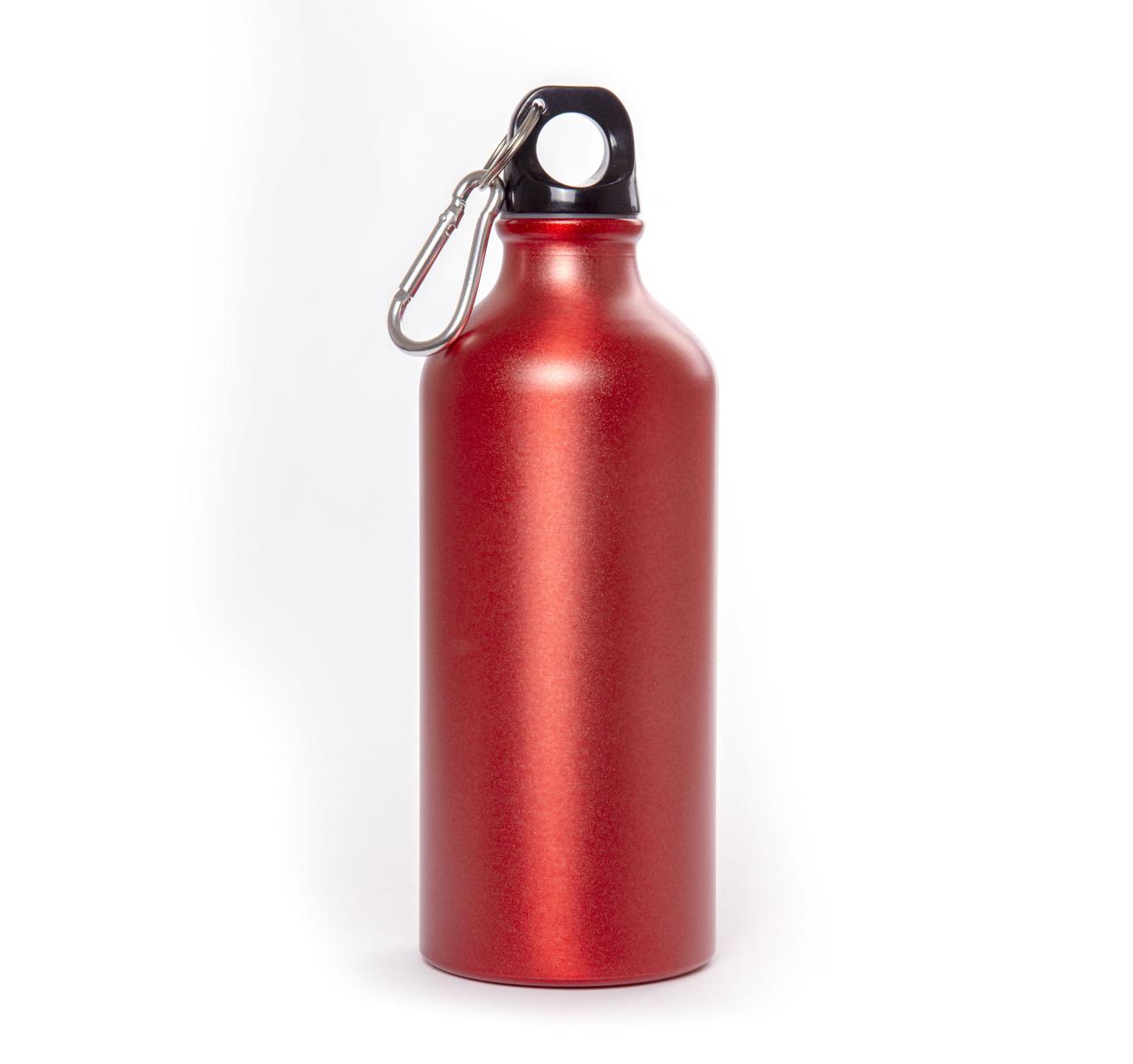 Бутылка LAGOON, 600мл., 4 цвета.