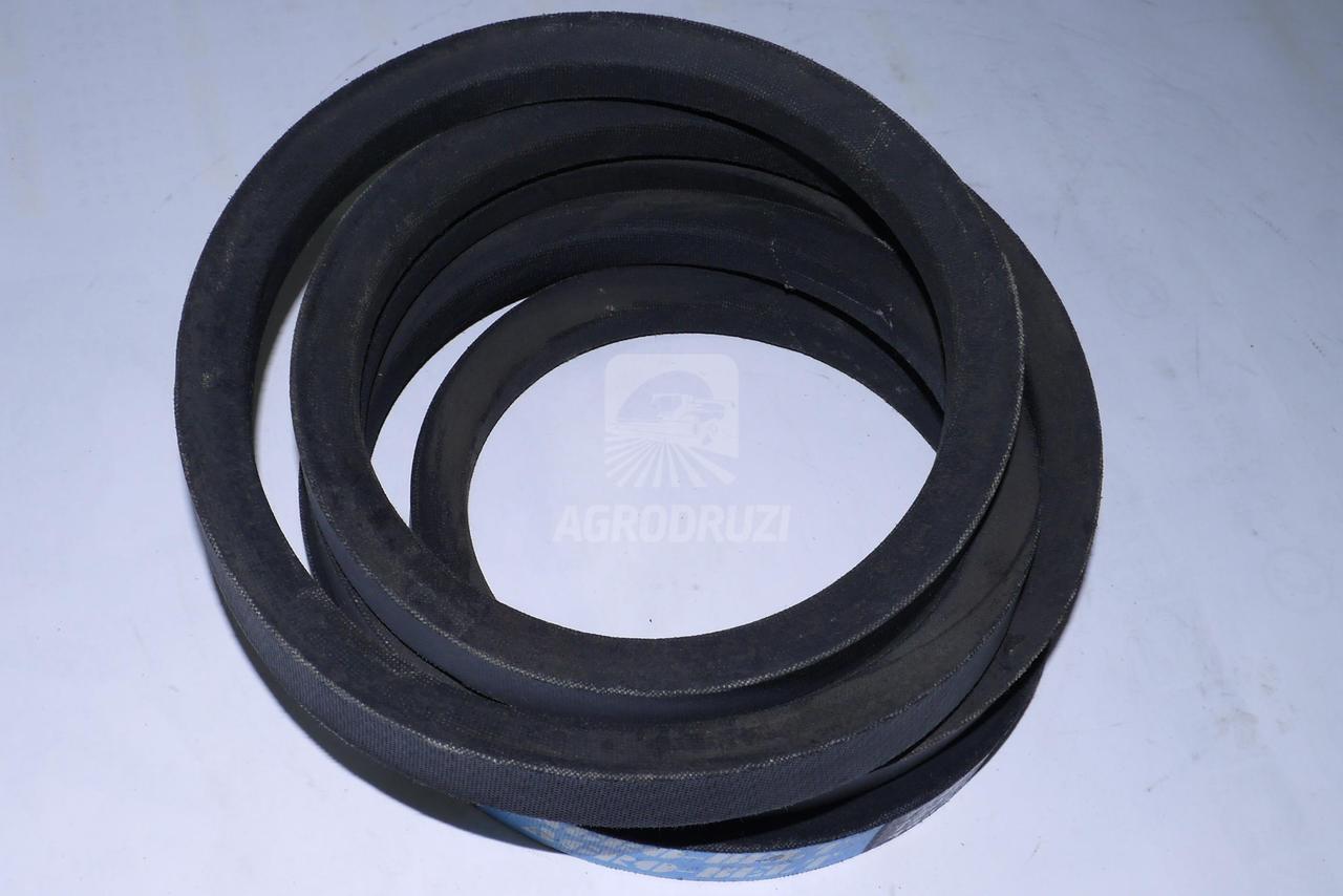 Ремінь 22x2755La Agro-Belt