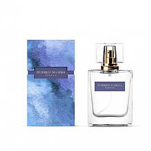FM 33 Limited Collection 50 мл Духи для женщин. Парфюмерия Аромат Dolce & Gabbana Light Blue (Дольче Габбана)