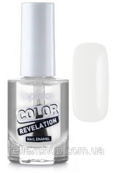 Лак для ногтей Color Revelation Topface №1