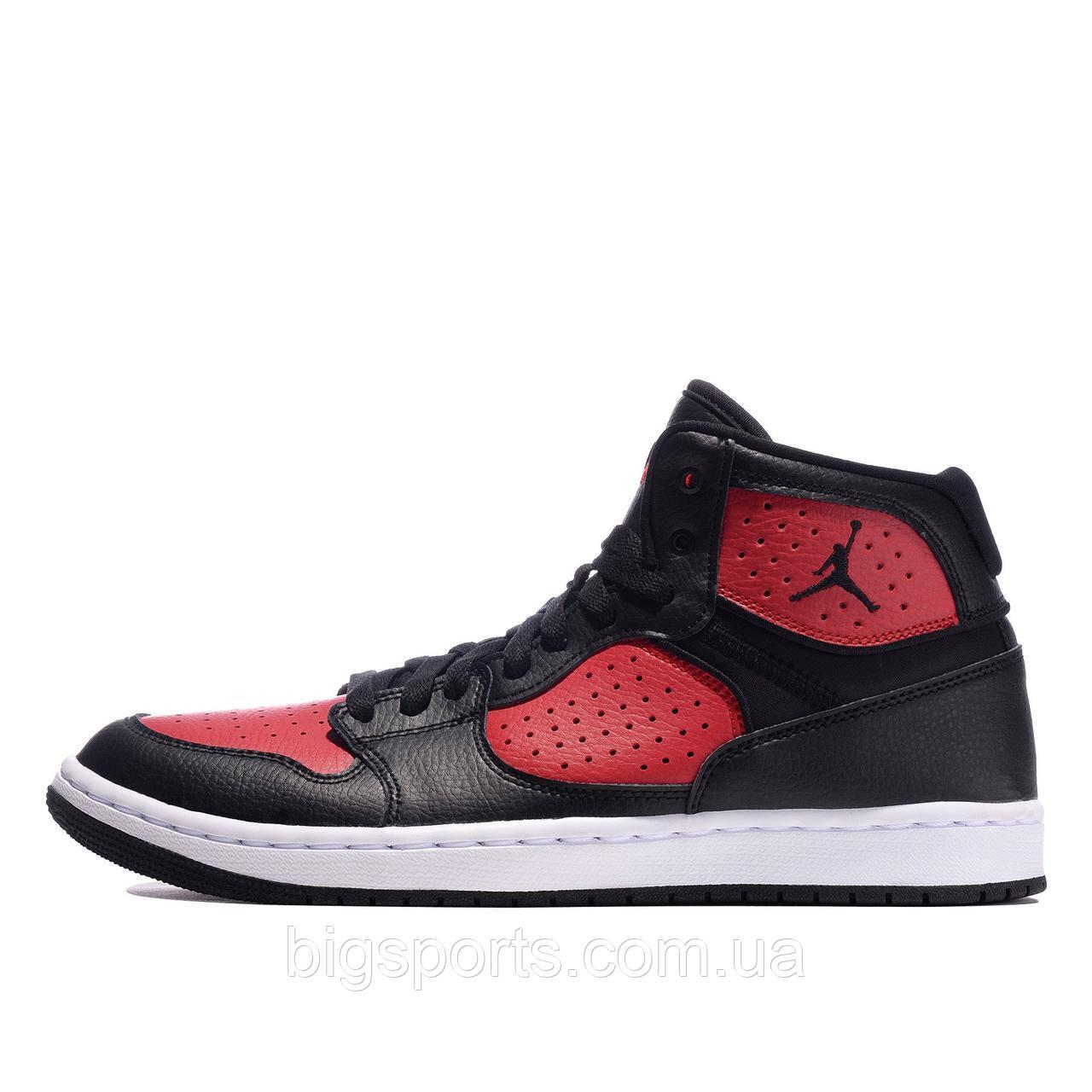 Кроссовки муж. Nike Jordan Access (арт. AR3762-006)