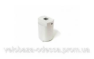 Ключ Mavic V2550201 для разборки втулок ID360