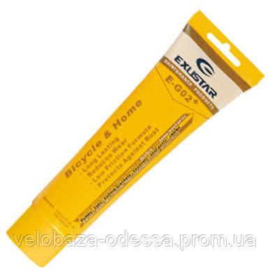 Смазка EXUSTAR литиевая G02+