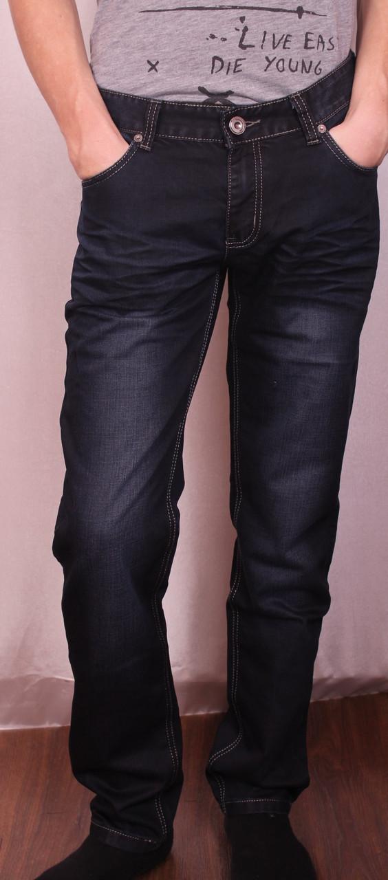 Чоловічі джинси T. P. H.