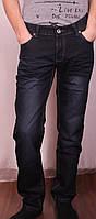 Мужские джинсы T.P.H.