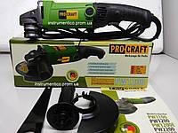 Pro Craft PW1200